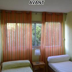 Chambre 1 AVANT