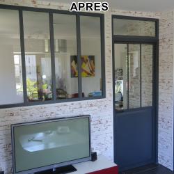 Salon APRES