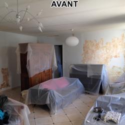 Salon1 avant